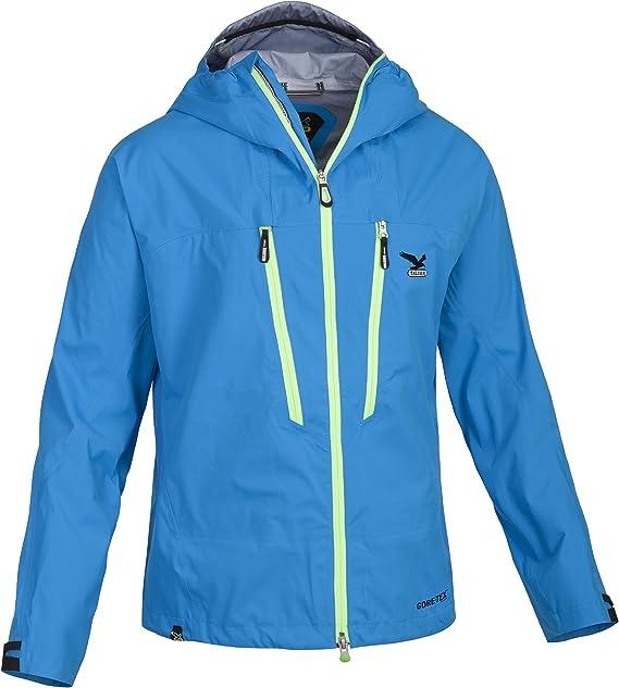 Salewa Kali GTX Jacket Waterproof jacket Women's | Buy