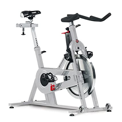 schwinn spinning  : Schwinn IC Pro Indoor Cycling Bike : Exercise Bikes ...