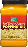 Wabash Valley Farms Popping Oil 30 Ounce