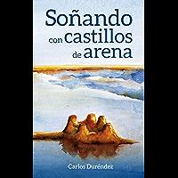 Soñando con castillos de arena