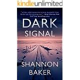 Dark Signal (Kate Fox Book 2)