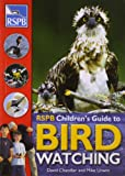RSPB Children's Guide to Birdwatching
