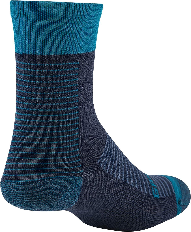 Louis Garneau Merino 60 Cycling Socks