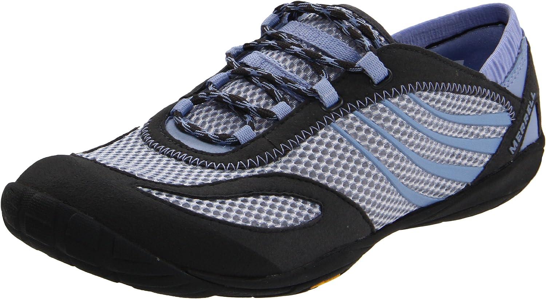 Barefoot Pace Glove Running Shoe