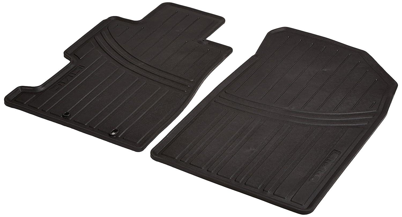 Floor mats for honda civic - Floor Mats For Honda Civic 47