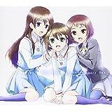 TVアニメ true tears 5周年記念CD-BOX