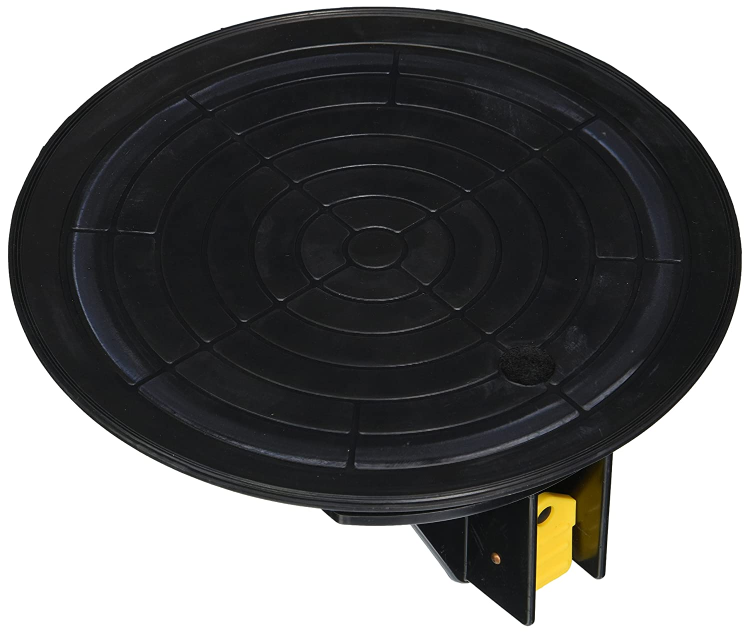 150 lbs 8 inch Vacuum Glass Suction Cup