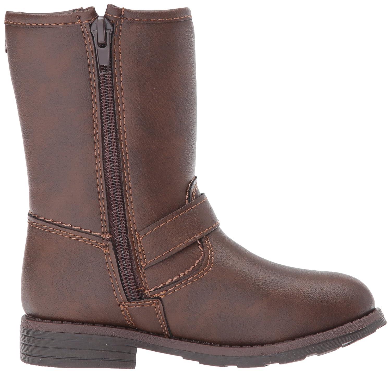 Carters Kids Aqion Boot