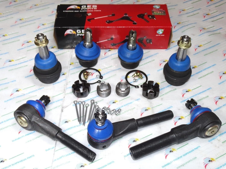 Moog K500228 Ball Joint 1 Pack