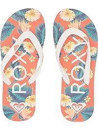 e51f2b47f6fd7 RG Tahiti Flip-Flop Sandal