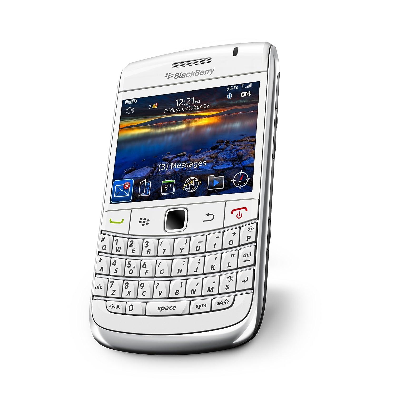 telecharger gps pour blackberry bold 9700 gratuit. Black Bedroom Furniture Sets. Home Design Ideas