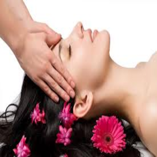 Aromatherapy and Treatments