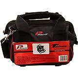 Plano PLO0513000NR Bolsa porta herramientas en tejido especial reforzado Negro 30.5 cm