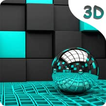 3D Wallpapers For Smart Phone