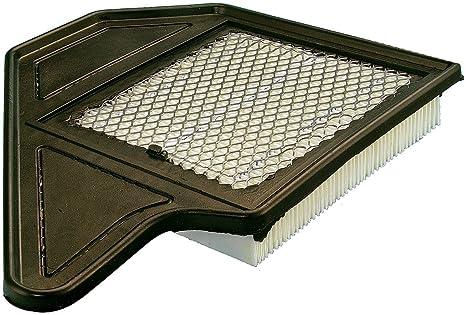 Luber-finer AF5216 Heavy Duty Air Filter