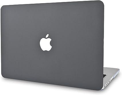 "Amazon.com: LuvCase Laptop Case for MacBook Pro 13"" (2021 ..."