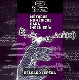 Métodos numéricos para ingeniería