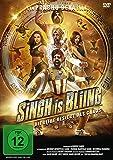 Singh Is Bliing - Die Liebe besiegt das Chaos