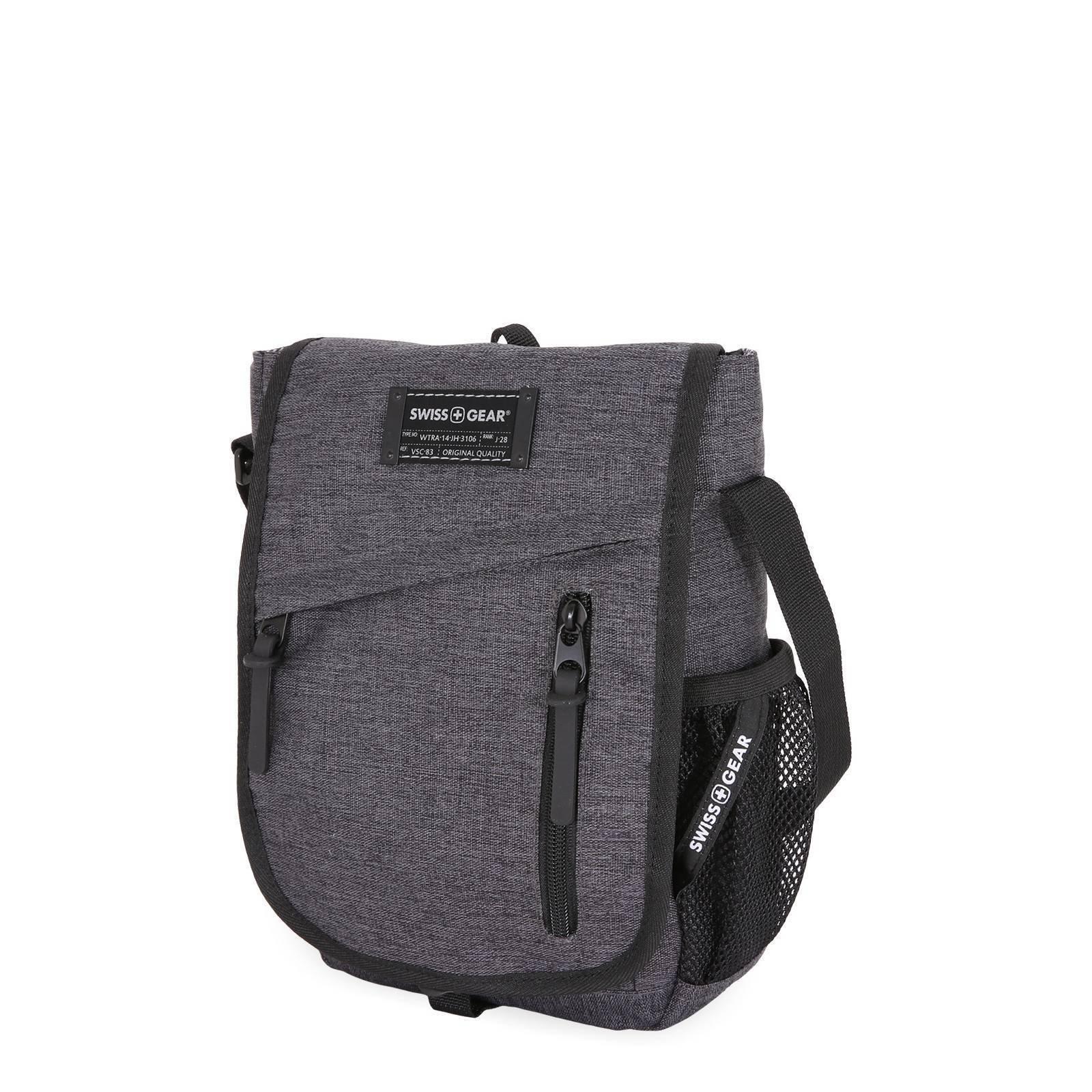 SwissGear Getaway Vertical Travel Bag