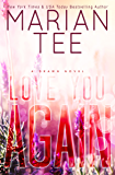 Love You Again: A Drawn Novel