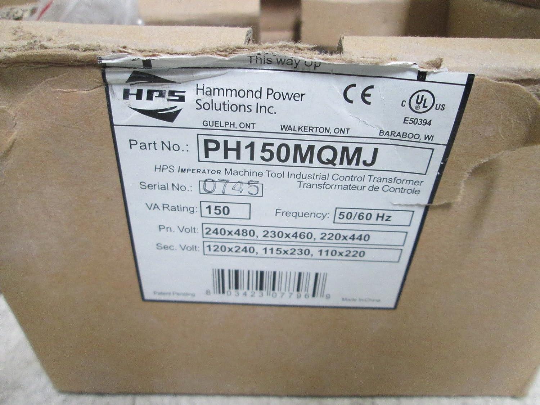 480 to 120 hammond transformer wiring 480 to 400 volt