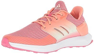 bc33658365f1 adidas Originals Unisex-Kids Rapidarun Running Shoe