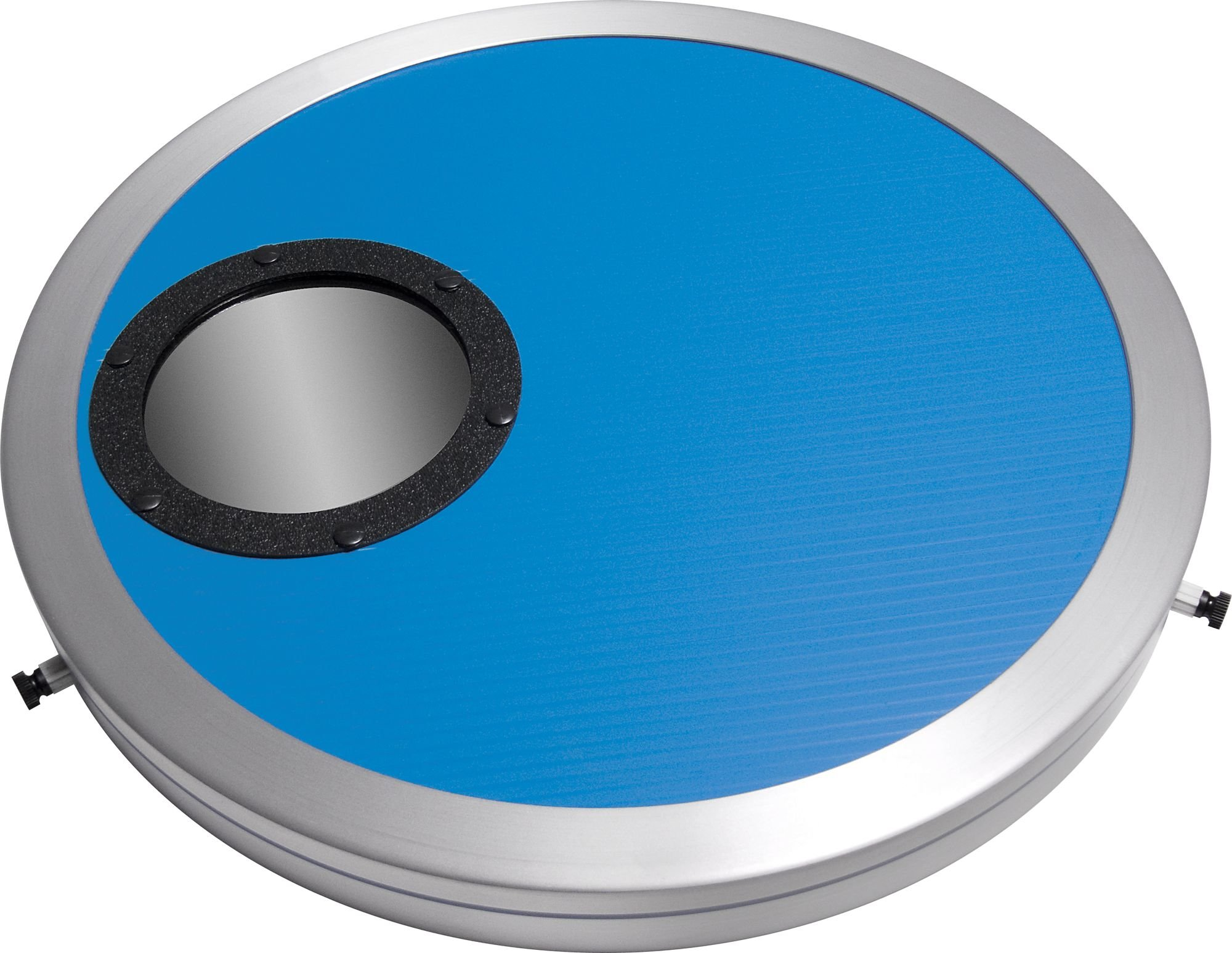 Orion 7725 14.21-Inch ID Off Axis Solar Filter