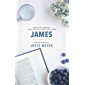 James: Biblical Commentary (Deeper Life Book 2)