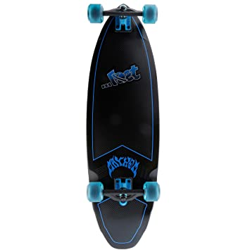 Lost Surf Skate Recreation Vehicle 92 cm