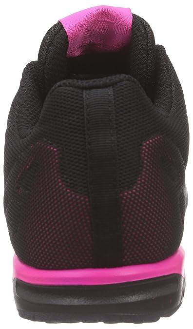 1bf89ac9a adidas Zx Flux K