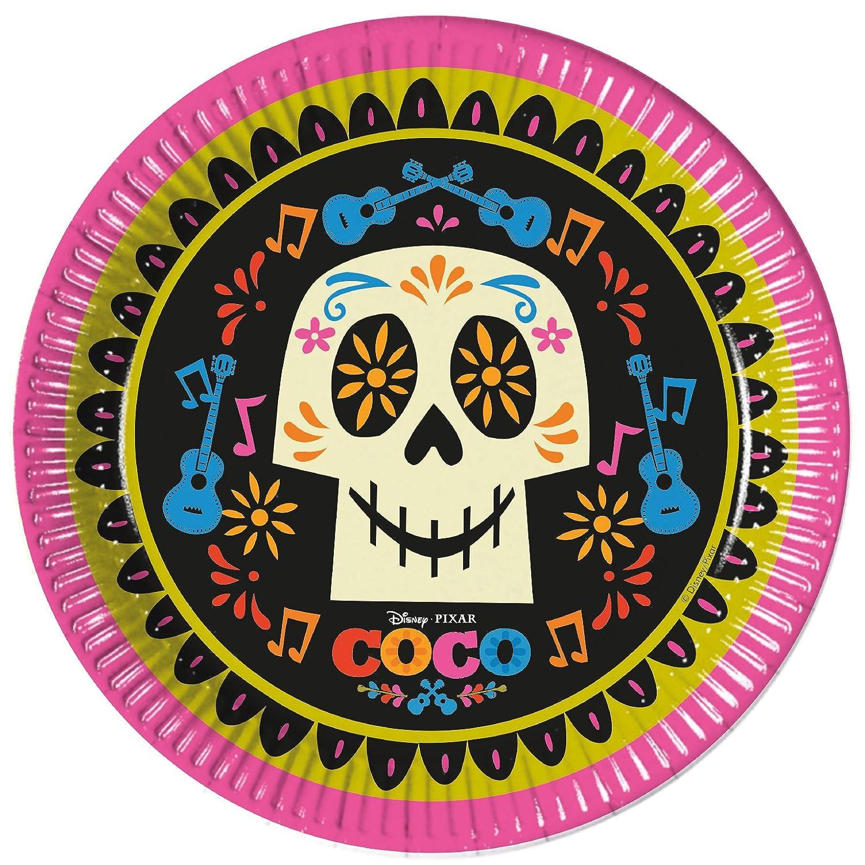Procos 10118252 Fiesta de coco