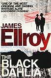 The Black Dahlia (L.A. Quartet)