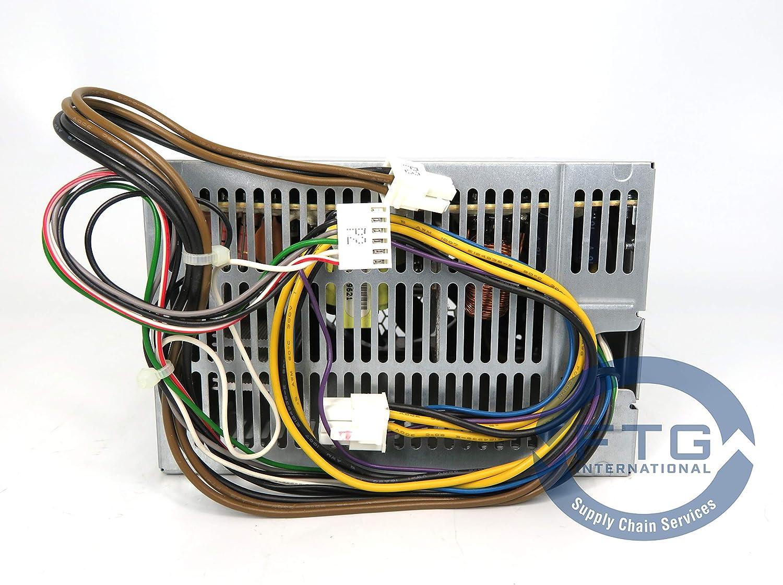 FTG International 508153-001 SPS-PSU 320 Watt STD D