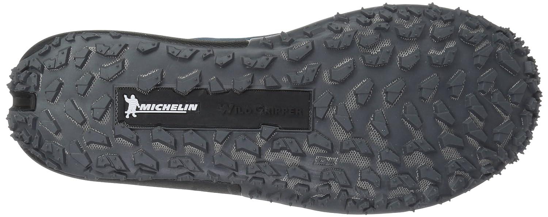 hommes / femmes hommes pneus sous blindage de haute faible qualité à faible haute vitesse en montée bb13808 enchè res meilleur vendeur dffcca