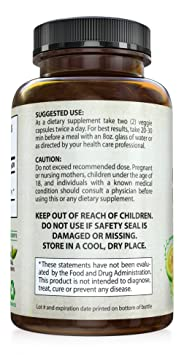 Calendario De 21 Day Fix Extreme.100 Pure Garcinia Cambogia Extract With Hca For Fast Fat Burn Best Appetite Suppressant Carb Blocker Natural Clinically Proven Weight Loss