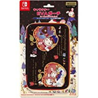 卡通人物造型 EVA收纳盒 适用于任天堂 Switch 任天堂*产品 Variation_P, つぎはぎ林檎の白雪姫