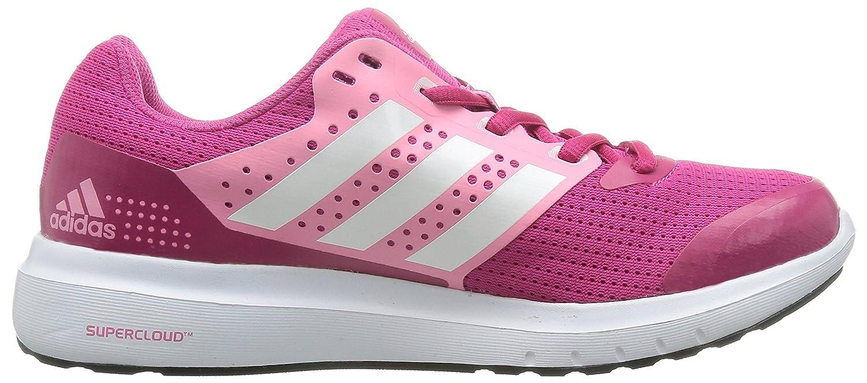 adidas Duramo 7, Chaussures de Course Femme, Rose (Rosa/Himbeere), 38