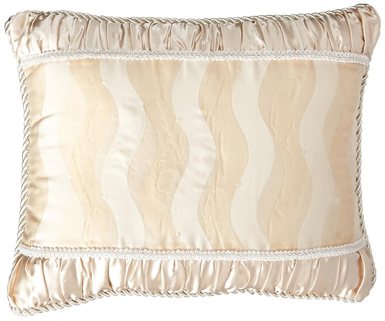 Jennifer Taylor Lumina Collection Pillow