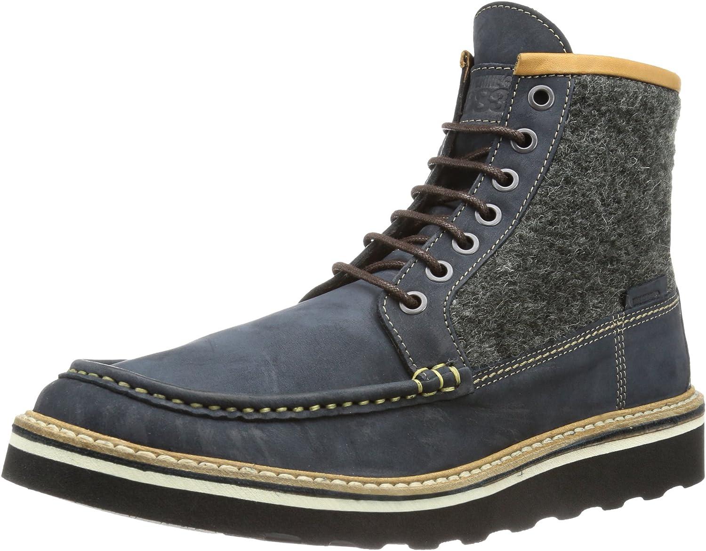 Wolverine Men's Bento Boot | Boots