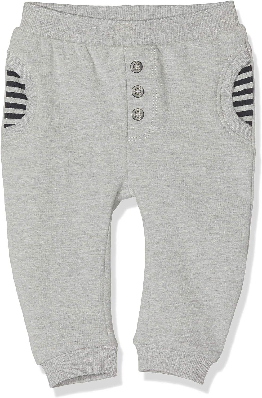 Pantalon B/éb/é Gar/çon s.Oliver