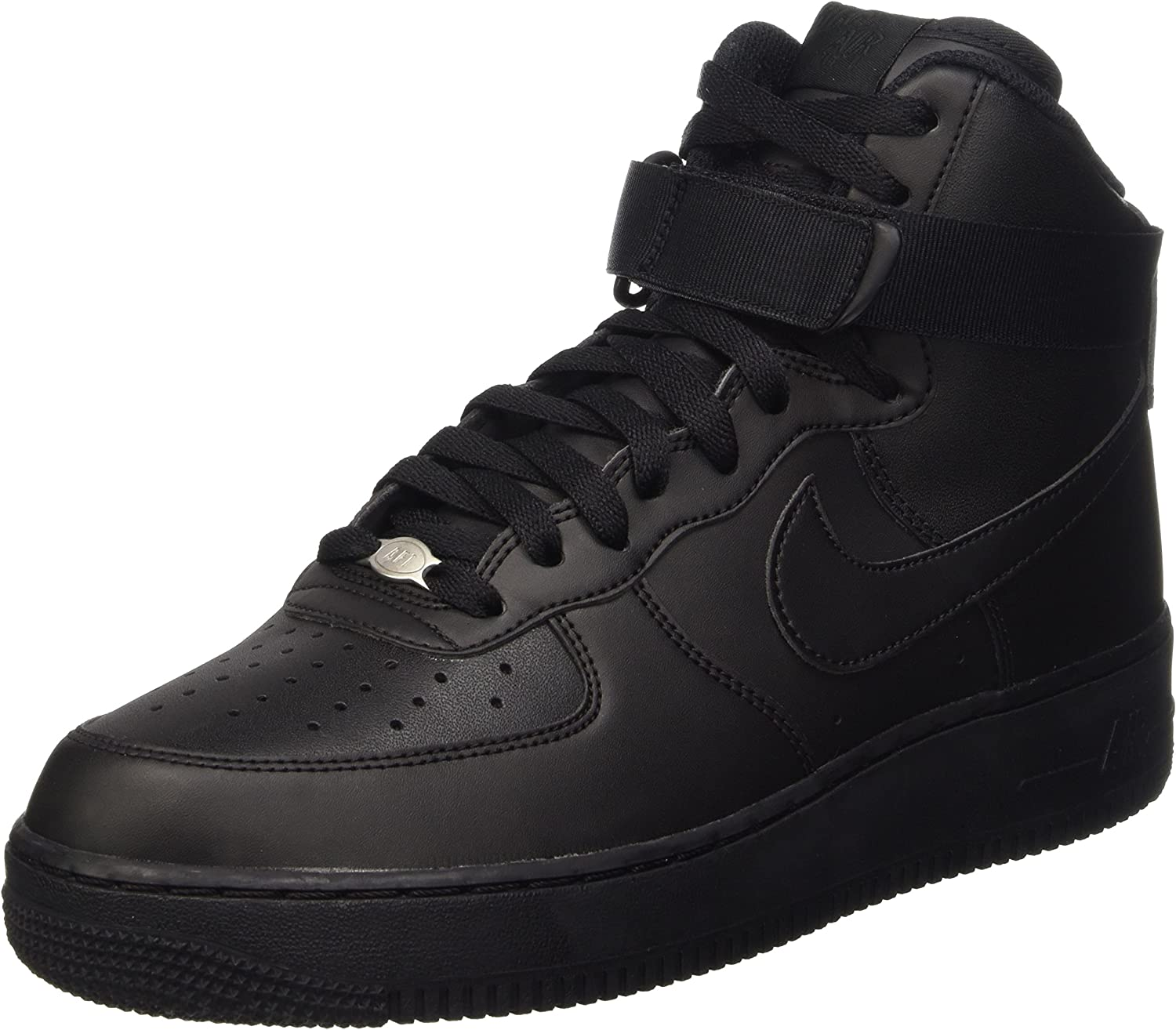nike air force 1 hight 07
