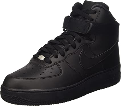 Nike - AIR Force 1 HIGH '07 [315121-115