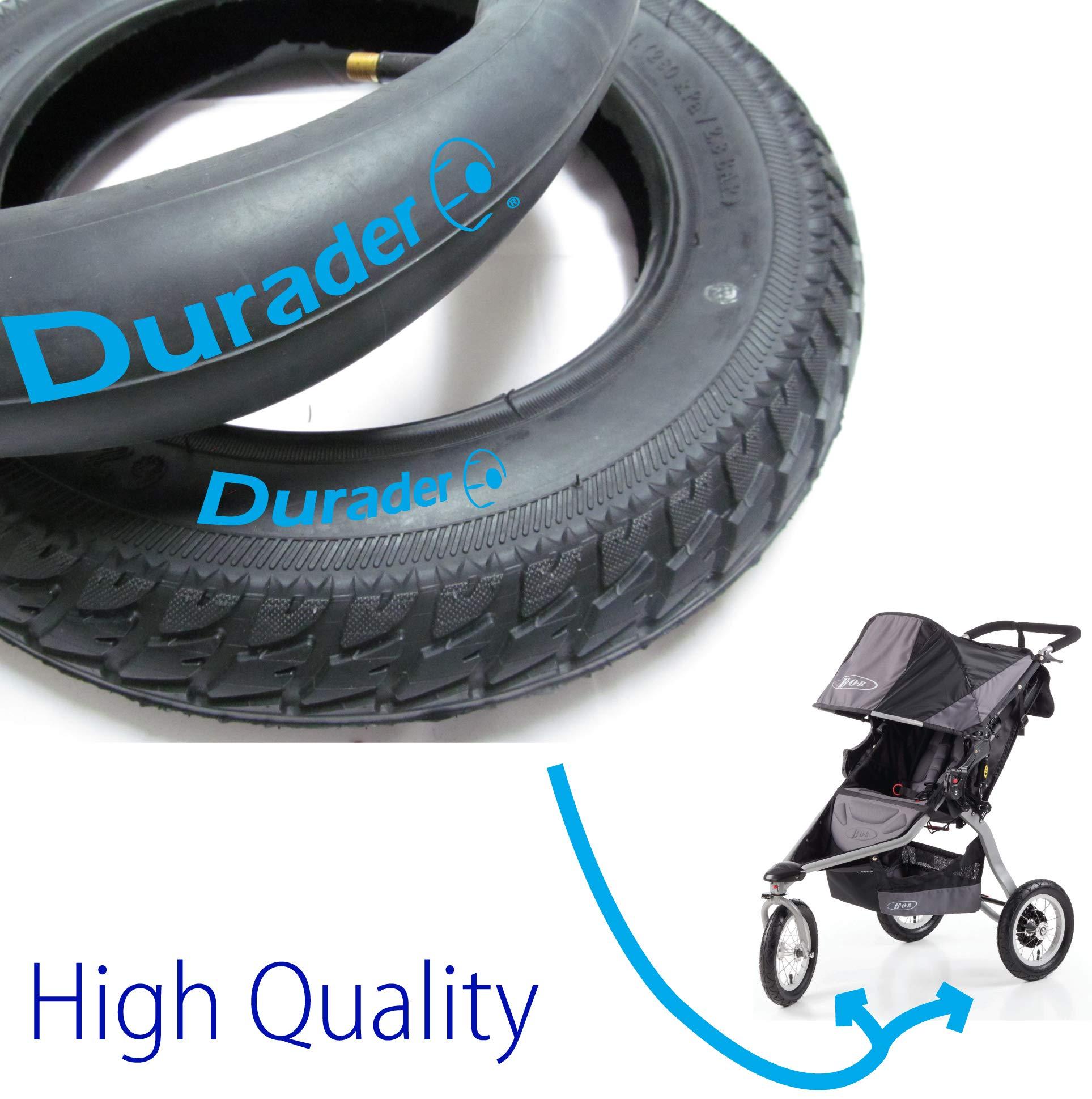 (tire & Tube) for BOB Revolution CE Stroller