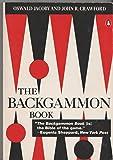 The Backgammon Book (Penguin handbooks)