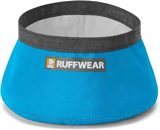 RUFFWEAR, Trail Runner Ultralight