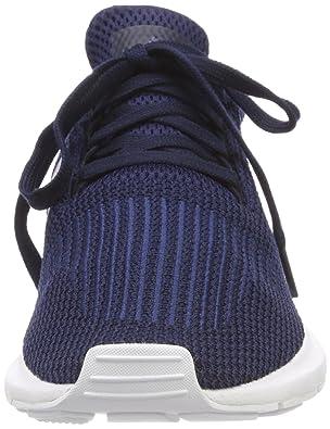 7fb0a2933fac34 adidas Women s Swift Run Trainers  Amazon.co.uk  Shoes   Bags