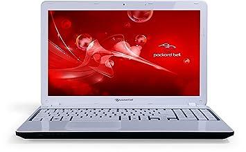 Packard Bell EasyNote TV44HC-53214G50Mnwb - Ordenador portátil (Portátil, DVD Super Multi, Touchpad, Windows 8, Ión de litio, 64-bit): Amazon.es: ...