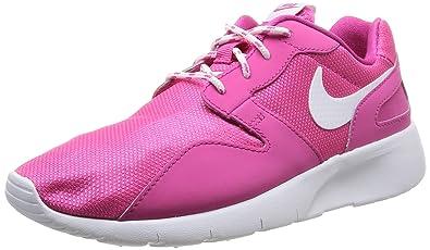 5583ffdba9d21 Nike Boys  Kaishi (Gs) Running Shoes