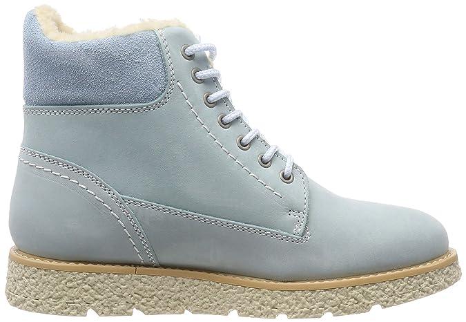 Marco Tozzi Premio Damen 26287 21 Combat Boots: