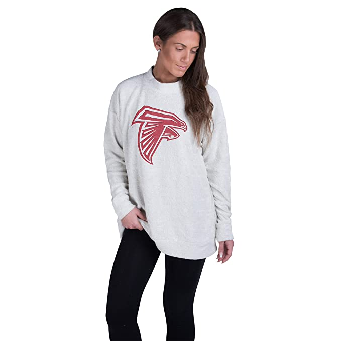 NFL Womens OTS Anchorage Full-Zip